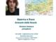 """""""Guerra a Pace. Armonie dalla Russia"""". Il pianista Nicolas Ventura alla rassegna L'altra Villa"""