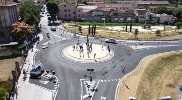 Sociale: emergenza Covid, 650 mila euro di aiuti dal Comune di Pietrasanta a residenti in difficoltà