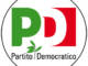 Evento online PD Viareggio con il quarto incontro giovedì 15 aprile alle 18,30