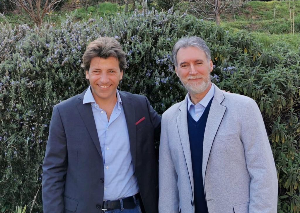 Verso le elezioni, intervista al candidato sindaco Roberto Baccelli