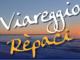 Tante novità per il premio Viareggio-Rèpaci