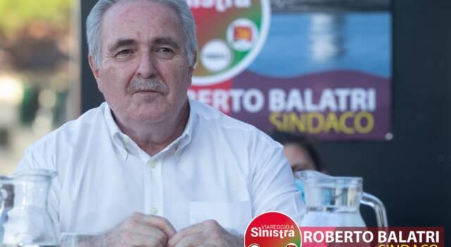 Referendum, le ragioni del No: incontro pubblico con Viareggio a Sinistra