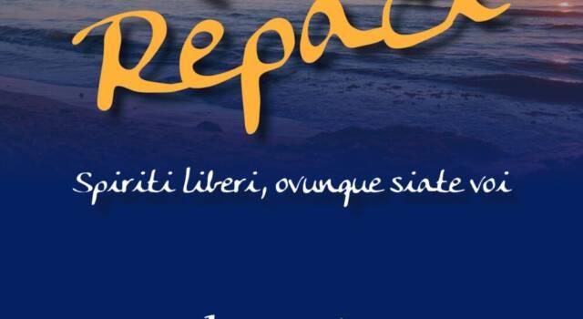 A Franco Gabrielli il Premio Speciale Viareggio e la serata finale del Premio Viareggio – Rèpaci domenica 30 agosto 21.00
