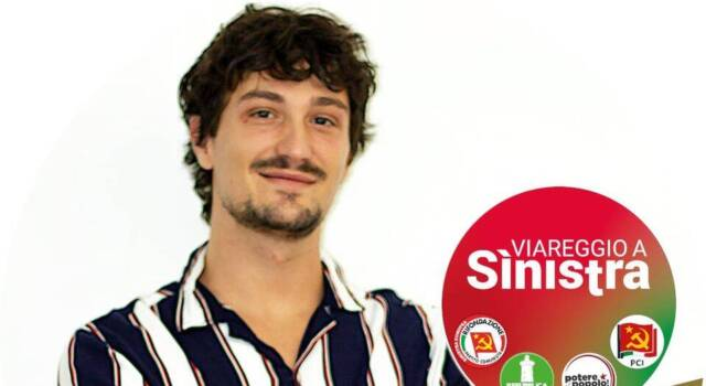"""Marco Volpi (la Pavona) sulla morte di Paola: """"Uscire da questo medioevo culturale è di massima importanza"""""""