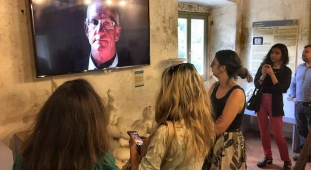 Cultura: il Museo delle tradizioni popolari guarda al futuro