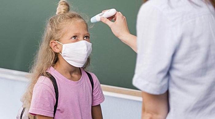 Scuola, via libera ai testi antigenici rapidi come strumento di prevenzione