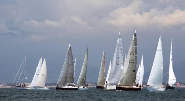 Vela: domenica al via l'edizione 2020 del Trofeo challenger Memorial Francesco Sodini