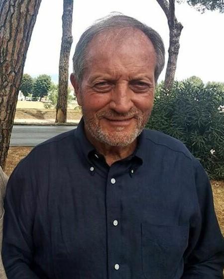Renzo Ulivieri a Viareggio: intervista al mister sullo stadio dei Pini e le politiche sportive