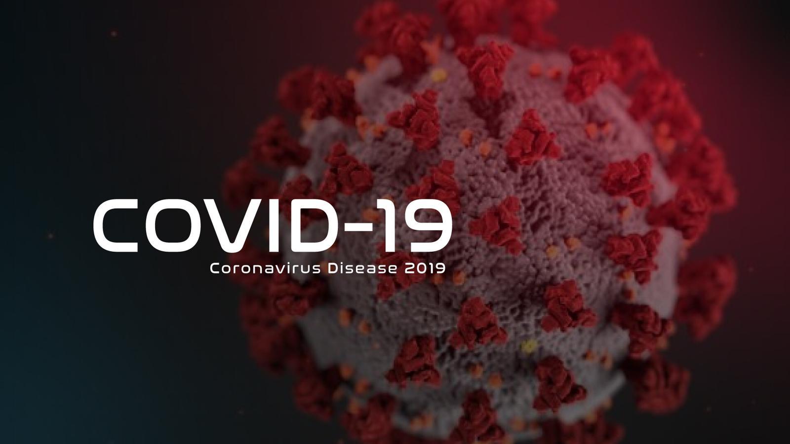 """Coronavirus, il sindaco Del Ghingaro: """"Il rialzo dei casi ci deve far mantenere alta l'attenzione"""""""