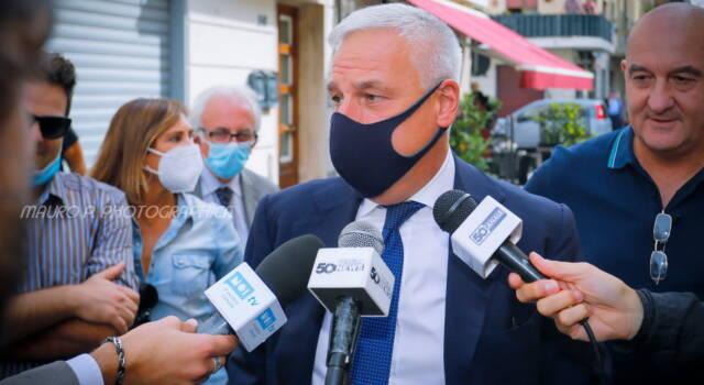 """Il Pd di Viareggio: """"Secondi per preferenze, determinanti per aver impedito alla destra di contendere la guida della città al ballottaggio"""""""