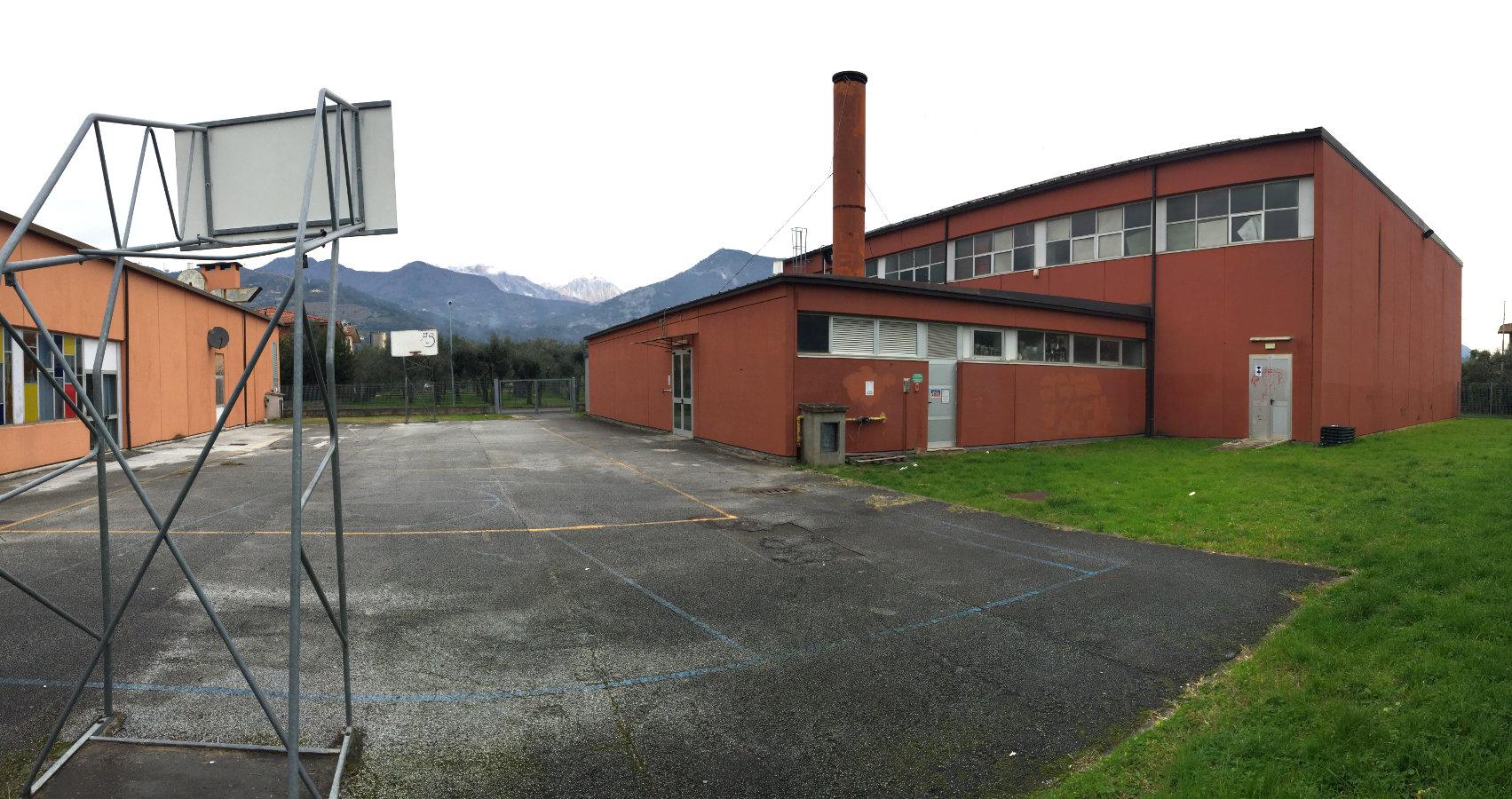 Riprendono le attività delle società sportive nelle palestre comunali di Marzocchino e Frasso
