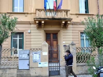 """La Provincia di Lucca pronta a bandire selezione pubblica per due """"addetti di supporto ai servizi tecnici"""",   serve l'iscrizione alle liste di collocamento"""