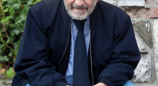 Diretta streaming per la conversazione con Umberto Galimberti