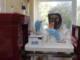 Prosegue la vaccinazione degli operatori sanitari impegnati in aree Covid e degli ospiti delle RSA