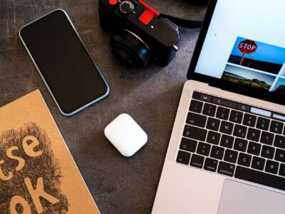 Torna lo smart working: i giochi di casinò online migliori durante i break