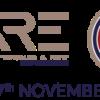 Influencer e blogger della nautica protagonisti all'edizione digitale di YARE
