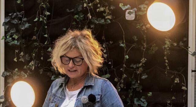 """""""Forte…nel rispetto"""", il progetto contro la violenza di genere, istituito nel 2018 dall'Amministrazione Comunale di Forte dei Marmi, diventa social"""