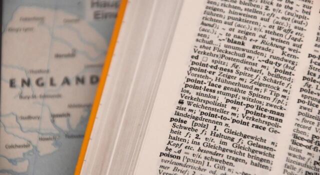 Come imparare l'inglese: 3 metodi secondo la scienza