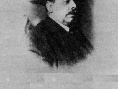 150 anni fa nasceva compositore Cesare Galeotti, riconoscimento da Pietrasanta