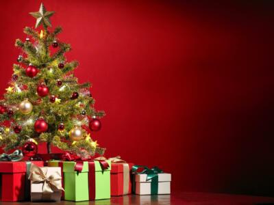 """Concorso """"Pensiero di Natale"""" con il CTT Nord"""