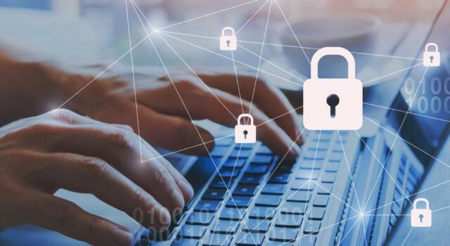 Nel 2021 le aziende saranno maggiormente esposte ad attacchi informatici?