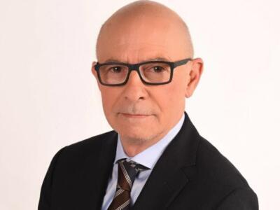 Bolkestein, Zucconi (FdI): Su balneari governo prono a Europa