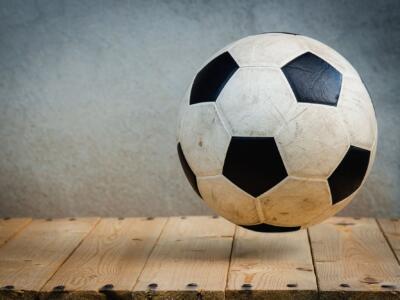 Serie A al giro di boa: chi vincerà lo Scudetto?