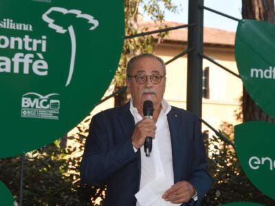 La Fondazione Versiliana dedica un incontro alla sentenza shock della strage di Viareggio