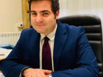 Pierucci: 900 mila euro per le fognature a Viareggio