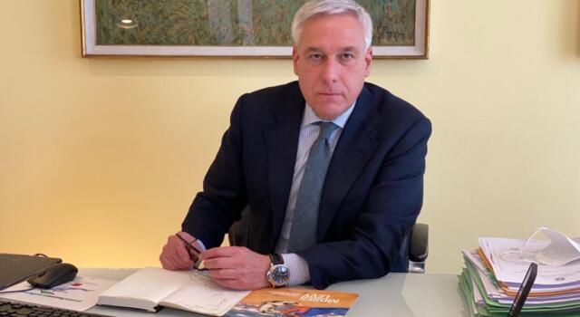 Viareggio si candida a capitale italiana della Cultura 2024