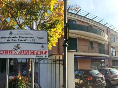 Municipale, uffici aperti ma solo su appuntamento