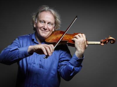 Concerto di San Biagio: per la prima volta la Fondazione Versiliana si unisce ai festeggiamenti del Santo Protettore di Pietrasanta
