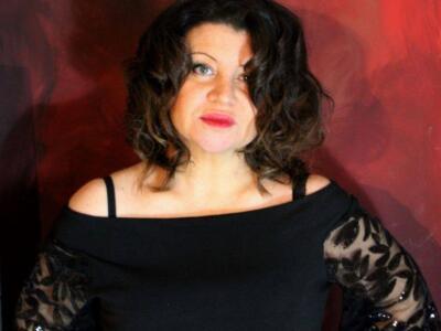 Storie di donne che fluiscono nella storia: intervista a Marilù Oliva