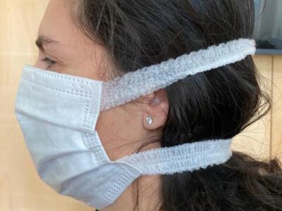 Emergenza Covid: riprende questo sabato la distribuzione di mascherine