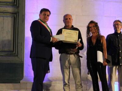 """Premio Nazionale Poesia """"G. Carducci"""", aperte iscrizioni"""