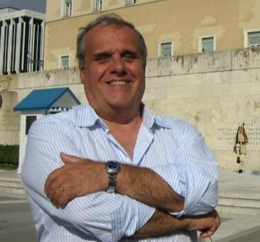 Lutto in Versilia, addio a Massimo Susini