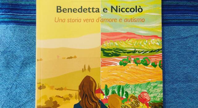 """""""Benedetta e Niccolò"""" [Recensione libro]"""