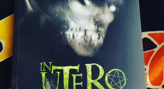 """""""In utero"""" [Recensione libro]"""