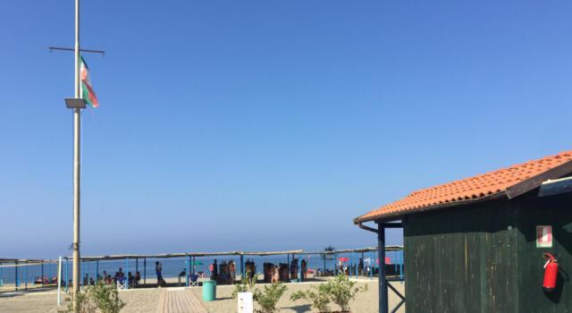 Il sindaco Riccardo Tarabella conferma le colonie estive e smentisce l'opposizione