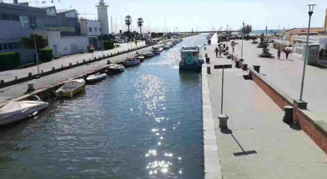 """""""E-Job"""", i risultati del progetto per le nuove professioni nello yachting italiano e francese"""