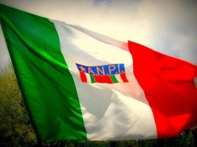 Sabato 23 ottobre si terrà l'assemblea congressuale Anpi Viareggio