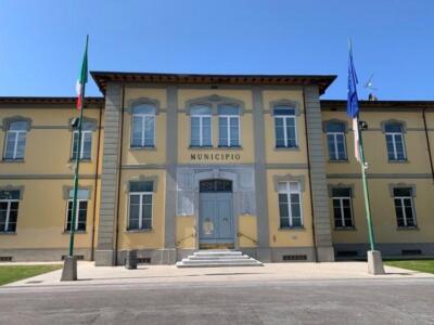 Al comune di Forte dei Marmi disponibili 4 posti per il servizio civile regionale