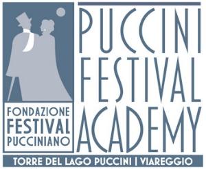 Sono aperte le iscrizioni per la Puccini Accademy 2021