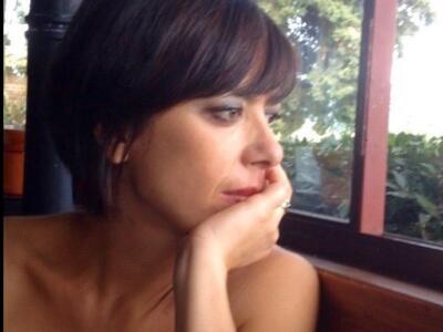 Un debutto toscano in vetta alle classifiche: intervista a Nicoletta Verna