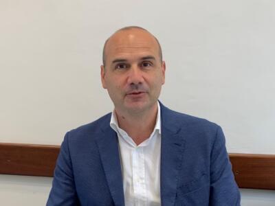 Comune Forte dei Marmi rinvia imposta di soggiorno al 2022