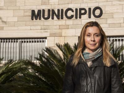 Barbara Paci commenta la mancata adesione dei musei di Viareggio alle giornate FAI di primavera