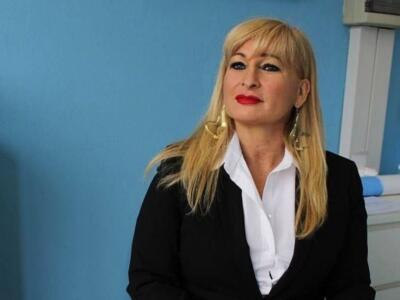 Terremoto a Massarosa: Coluccini silura anche Elisabetta Puccinelli