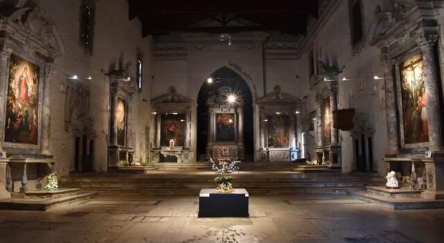 Pietrasanta365: la cultura è già ripartita, tante mostre e musei aperti