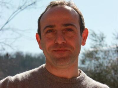 """""""Il vortice dei dannati """" di Franco Giacoia arriva in libreria"""