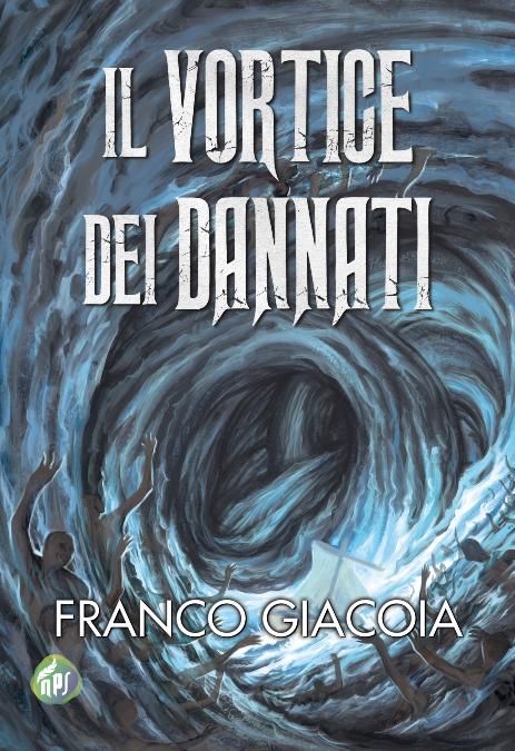 romanzo Franco Giacoia